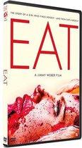 Movie - Eat