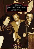 Jewish Community of Dayton