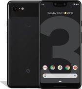 Google Pixel 3 XL - 64GB - Zwart