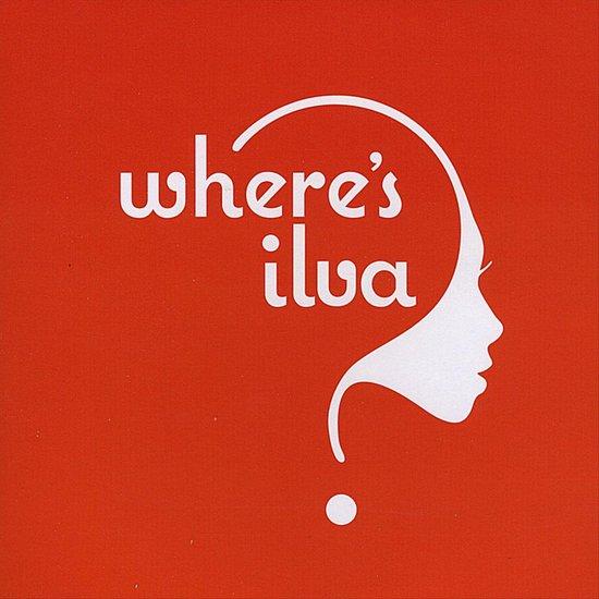 Where's Ilva?