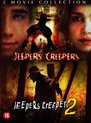 Jeepers Creepers 1 + 2