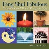 Feng Shui Fabulous