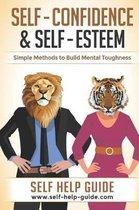Self Confidence and Self Esteem