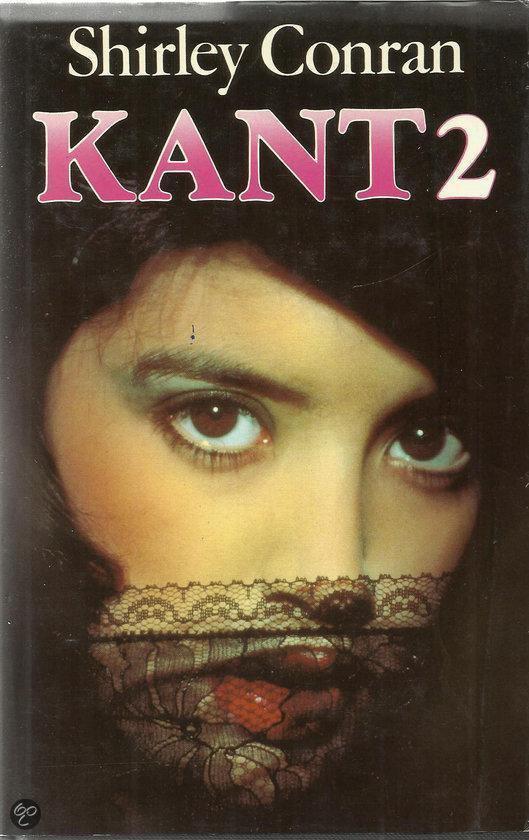 Kant 2 - Conran pdf epub