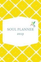 Soul Planner