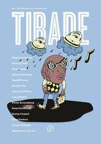 Tirade 456- November 2014