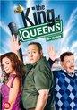 King Of Queens S9