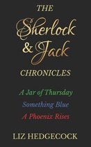 The Sherlock & Jack Chronicles
