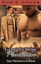 Gabriel's Hope Plantation
