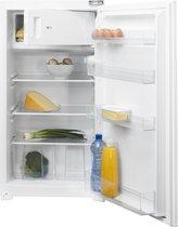 Inventum inbouw koelkast IKV1021S