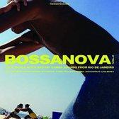 Bossanova Vol.2 (Lp)
