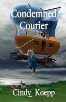 Condemned Courier