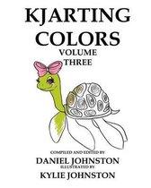 KJArting Colors
