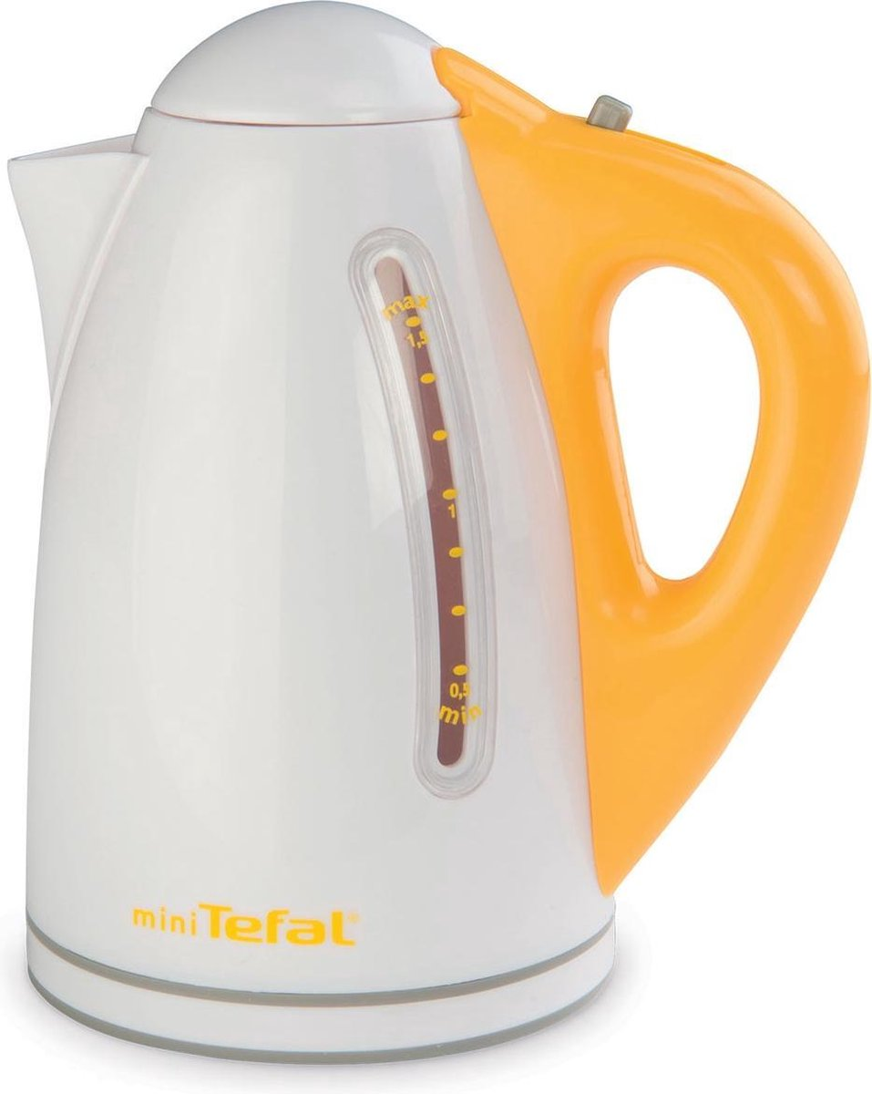 Mini Tefal czajnik