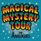 Magical Mystery Tour (Live)