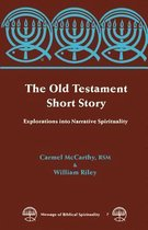 The Old Testament Short Story