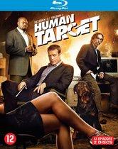 Human Target - Seizoen 1 (Blu-ray)