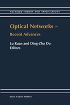 Optical Networks - Recent Advances