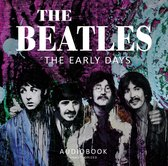 Beatles - The Early Days