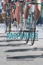 Unkonventionelles Training Der Mentalen Starke Fur Radfahren