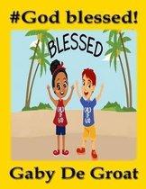 #god Blessed