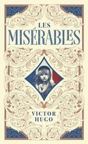 Les Miserables (Barnes & Noble Collectible Classics