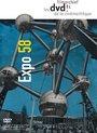 Expo 58 (Fr/Nl)