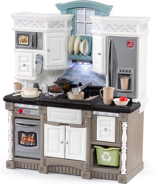 Kinderkeuken Lifestyle Dream Kitchen