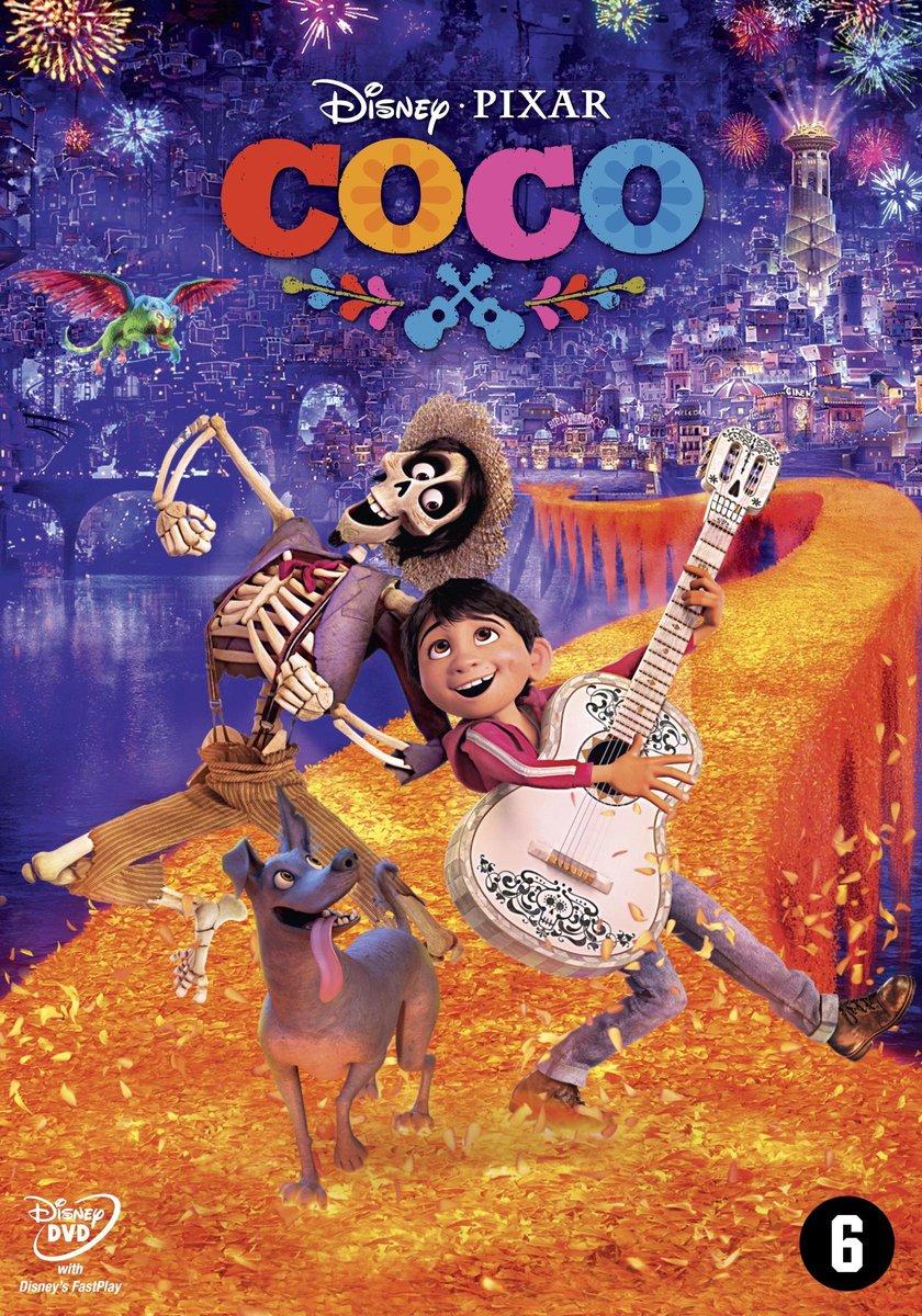 Coco - Film