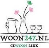 Woon247 Flessen