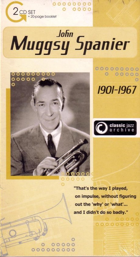 Whristlin' The Blues/Pee Wee S