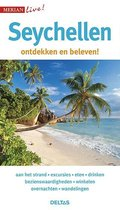 Merian live! - Seychellen