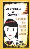 Las Aventuras de Cleopatry