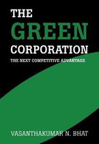The Green Corporation