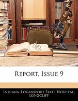Report, Issue 9