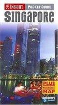 Insight Pocket Guide Singapore