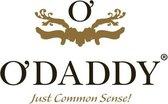 O'DADDY Led-kaarsen