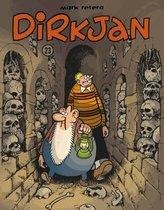 Afbeelding van Dirkjan 23
