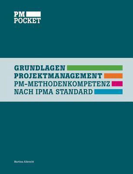 Grundlagen Projektmanagement
