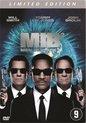Men In Black 3 (Limited Edition Steelbook)