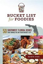 Bucket List for Foodies of Southwest Florida