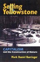 Selling Yellowstone
