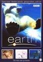 Earth: De reis van je leven