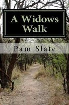 A Widows Walk