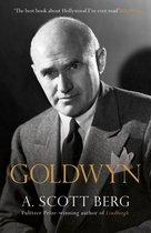 Goldwyn