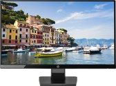 HP 24w - Full HD IPS Monitor (24'')