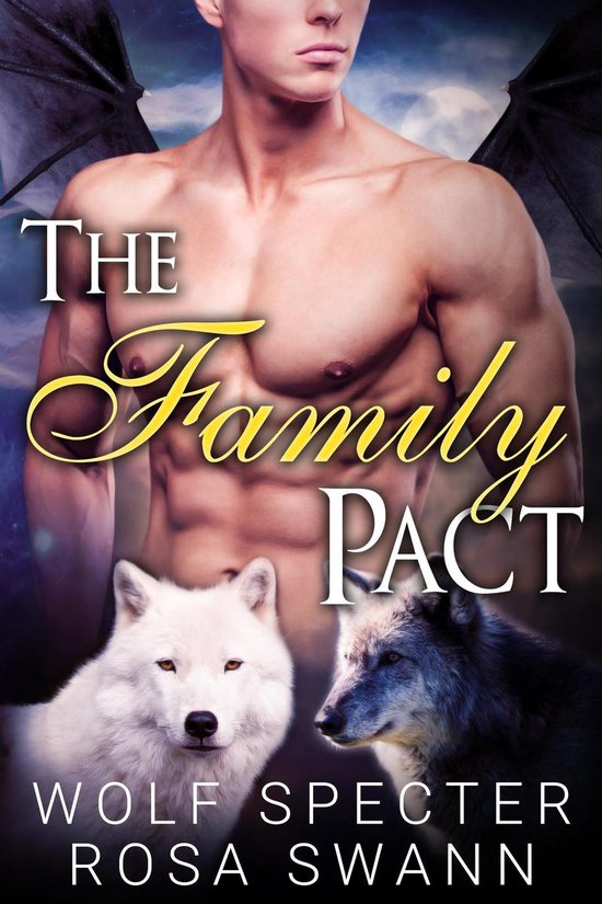 The Family Pact