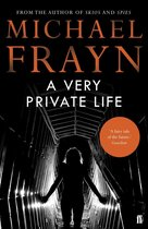 A Very Private Life