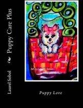 Puppy Care Plus