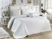 Sprei My Bedding 4 delig